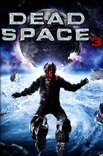 Dead Space 3 Full Version Free Download Games For PC