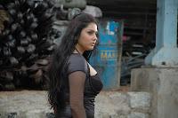 Namitha, Latest, Hot, Photo, Stills, big, deep, cleavage,