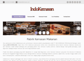Dongkrak Penjualan dengan Desain Kemasan Makanan yang Inovatif