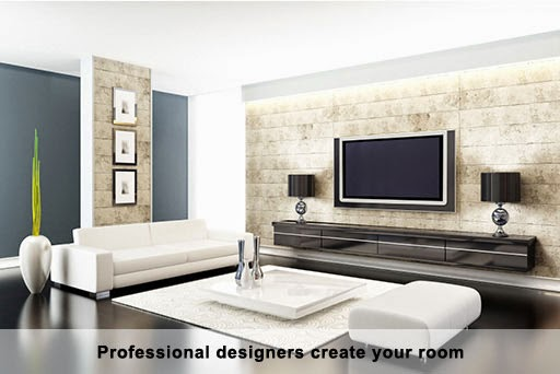 Interior Design Online
