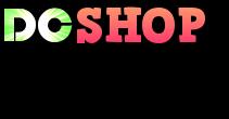 Dapoer Cewe Shop - Jual Tas Wanita Murah