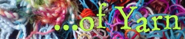 ...of Yarn