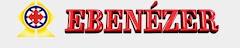 Site Oficial da Igreja Batista Ebenézer