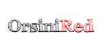 OrsiniRed