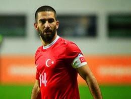 Türkiye+Hollanda+maçı+ne+zaman
