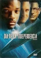 descargar JDia de la Independencia HD 1080p [MEGA] [LATINO] gratis, Dia de la Independencia HD 1080p [MEGA] [LATINO] online