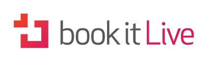 bookitlive Online Booking & Payment Software