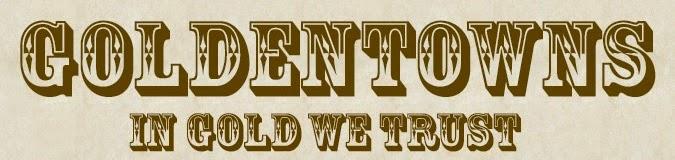 www.goldentowns.com/?i=184775