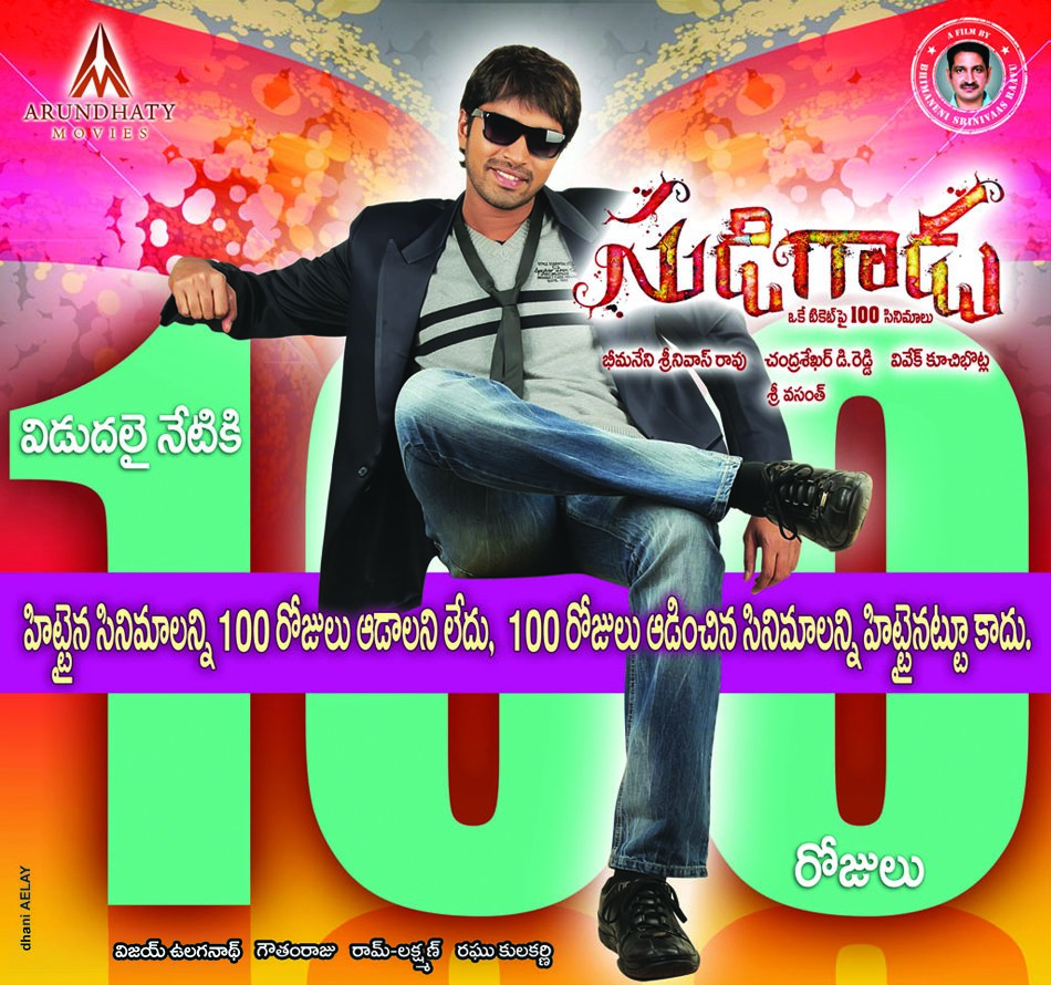Bangalore Days Songs Mp3 Download