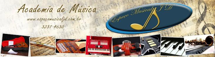 Espaço Musical JD