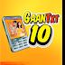 Talk 'N Text GaanTxt 10