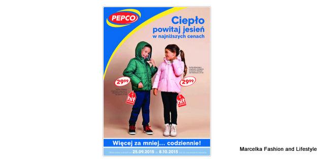 https://pepco.okazjum.pl/