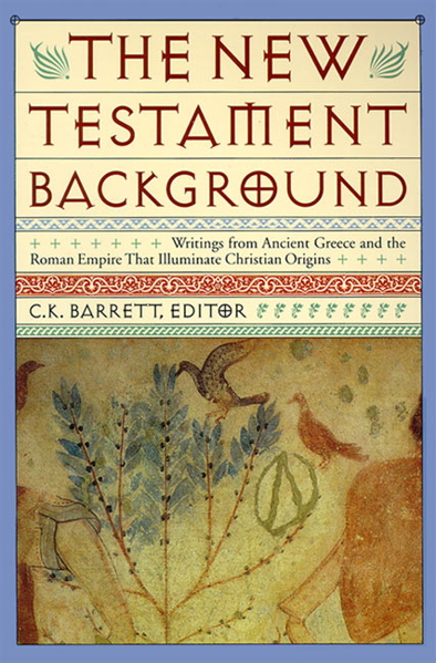 Background New Testament6