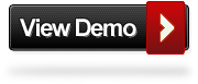 http://4.bp.blogspot.com/-B8M2jEIcj04/TzQKxy7SOnI/AAAAAAAAItU/iopgZaRgmmA/s400/view-blogger-tutorial-demo.png
