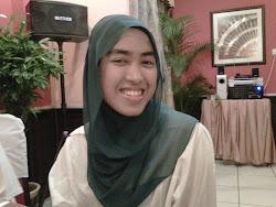 Ms AiRa