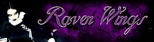 Rosana Raven