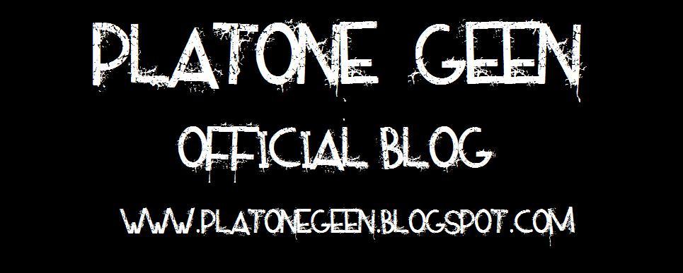 Platone GeeN