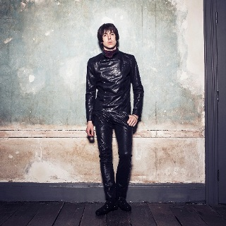 Miles Kane – Give Up Lyrics | Letras | Lirik | Tekst | Text | Testo | Paroles - Source: emp3musicdownload.blogspot.com