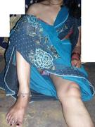 Desi Bhabhi indianudesi.com