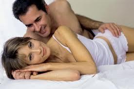 Saat Making Love Jumlah Sperma Keluar Sedikit? | meningkatkan jumlah sperma