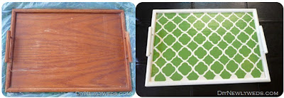 painted-tray-before-after