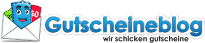 Lowongan Web Designer Gutscheine Blog