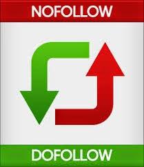Pengertian DoFollow dan NoFollow