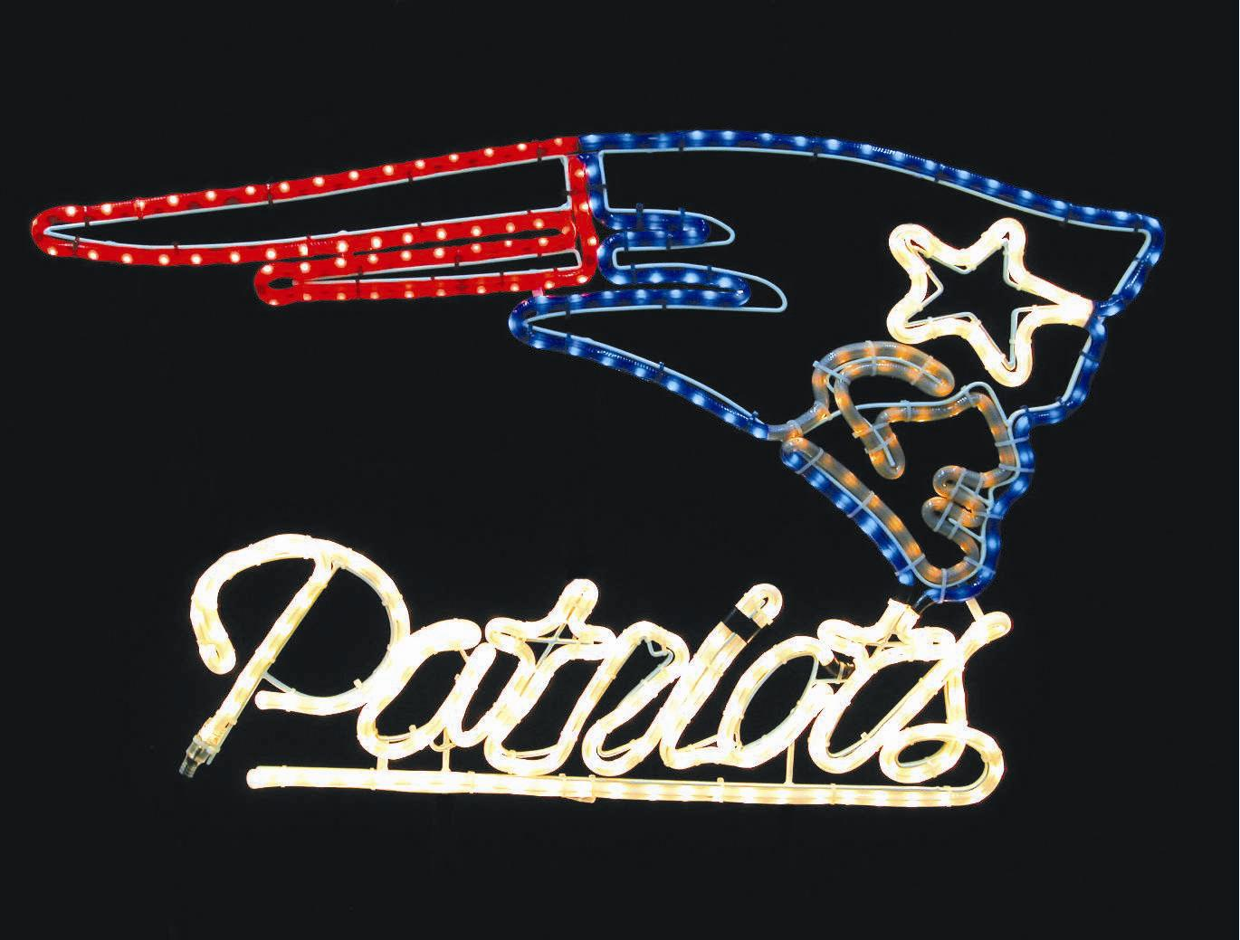 Patriots wallpaper nepatriotslife new england patriots fan patriots wallpaper voltagebd Gallery