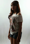 Tejaswi Madivada glam pics-thumbnail-5