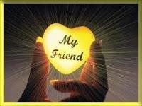 memilih teman, memilih sahabat, memilih teman sejati,tips memilih teman