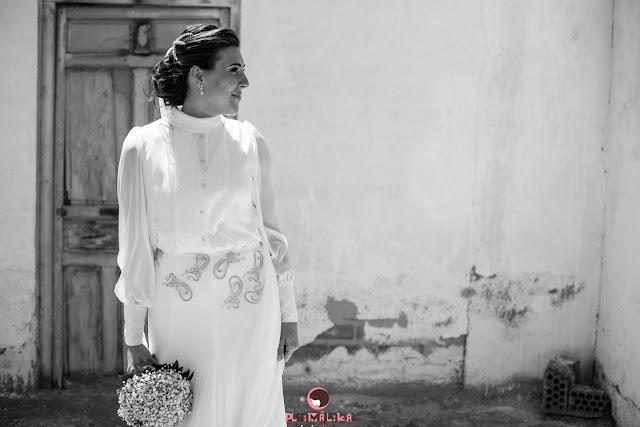 tu boda es tuya - fotografo bodas madrid - blog mi boda