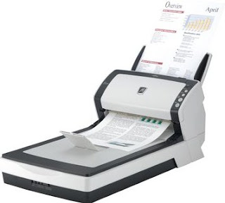 Fujitsu FI 6230 Driver Scanner Download