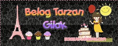 promote blog