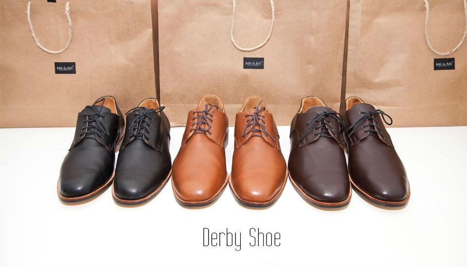 Mr de tus zapatosEstilo vida trends piesQuinta amp;Ms para 8Xwn0PkO