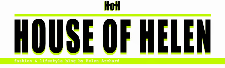 House of Helen