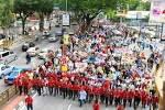 Indonesiaku, Negara Yang Membingungkanku