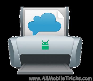 amar hacker cloud printing