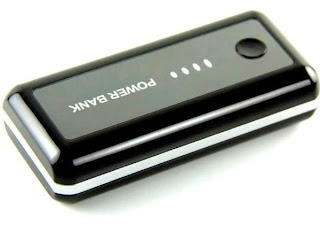VIPER V62 POWER BANK