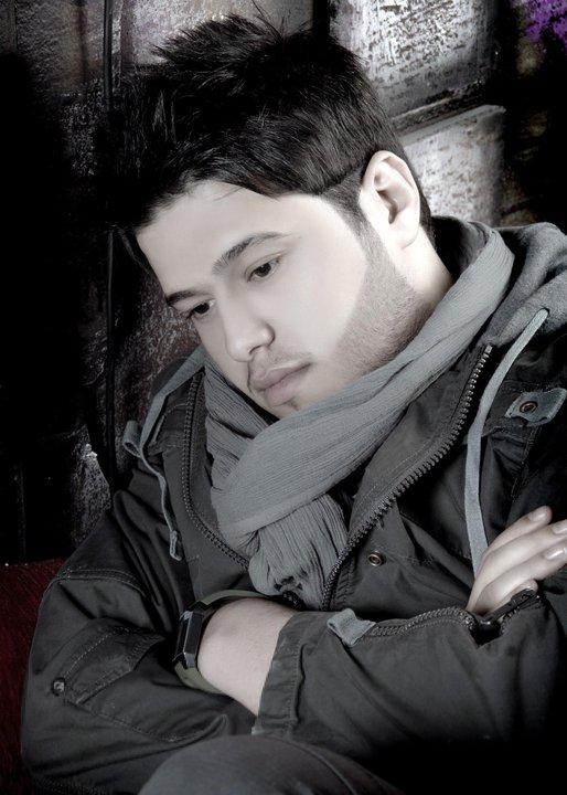 اغاني عراقية - تحميل اغاني عراقية - اغاني عراقية 2011 MP3 -غاني عربية - اغاني جديدة - تحميل اغاني -