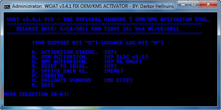 Download game the sim 3 viet hoa crack. webcopier pro 5.3 crack.