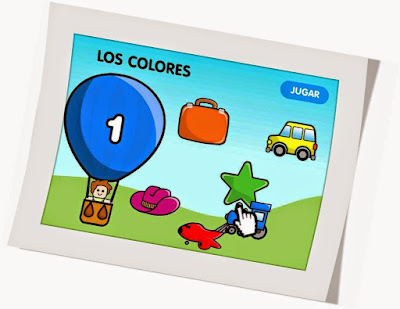 https://dl.dropboxusercontent.com/u/75491996/mercedariasinfantil.blogspot.com/games/colores.swf