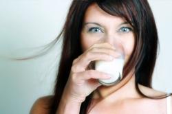 5 Jenis Susu Yang Baik Dikonsumsi - Ada Yang Asik
