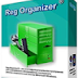 Free Download Reg Organizer 6.01 + Keygen