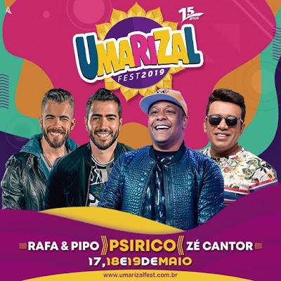 UmarizalFest-2019