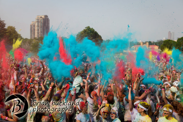 Interested in running in the Color Run Denver or want to share your experience? Check it out on bestffileoe.cf!