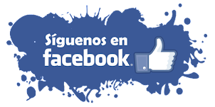 Página de Facebook de grupo