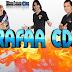 [CD] SELEÇÃO - VÁRIADOS PRA PAREDÃO MARÇO • ABRIL 2013