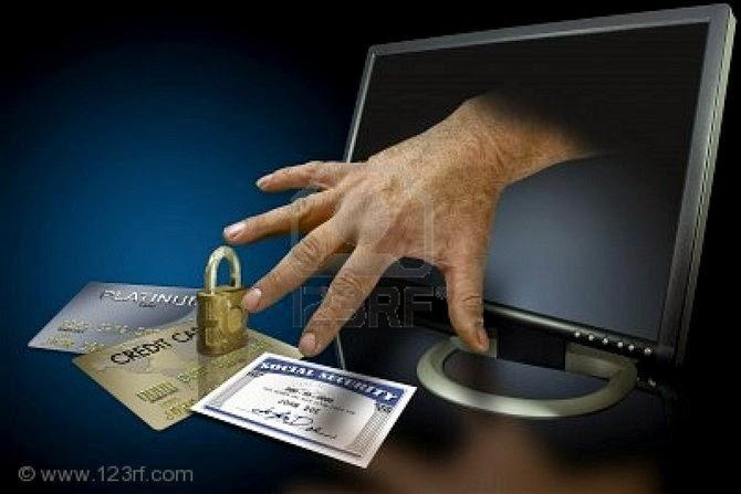 Universidad de Texas crea una herramienta para evitar el robo de identidad