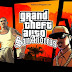 download grand theft auto san andreas