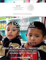 https://es.scribd.com/doc/285825334/Cte-2-Preescolar#fullscreen=1